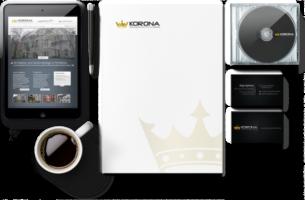 printdesign-2