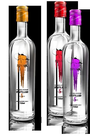 spirituosenindustrie-produktdesign