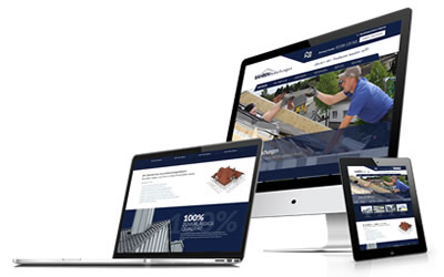 webdesign-moenchengladbach