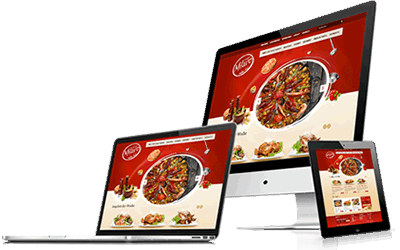 webdesign-recklinghausen