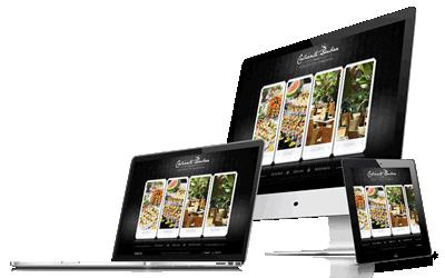 webdesign-wuppertal